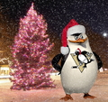 Happy Kidsmas and Merry Christmas! - penguins-of-madagascar photo