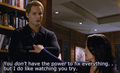 carlisle cullen - peter-facinelli photo