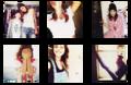 Phoebe's Instagram