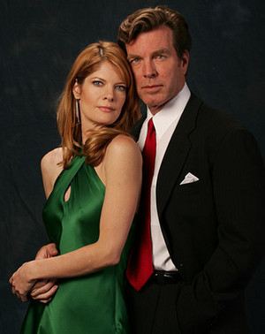 Phyllis and Jack