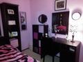 گلابی bedroom