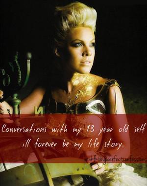 rosa confessions