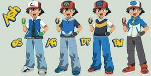 ash (os,ag,dp and bw)
