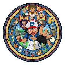 pokemon season