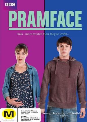 Pramface BBC