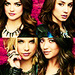 PLL   icon - pretty-little-liars-tv-show icon