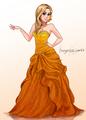TVD - Prom Dress Designs