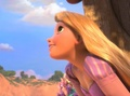 Rapunzel dream