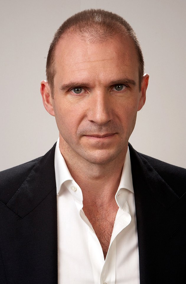 Ralph Fiennes Ralph Fiennes Photo 36208869 Fanpop