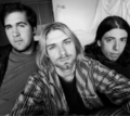 Nirvana - - - - random photo
