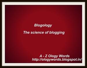 blogology.jpg