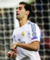 Alvaro Arbeloa - real-madrid-cf photo