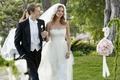 Nemily wedding