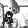 Rick Howland - lost-girl photo