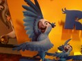 Rio 2 mall photo Jewel