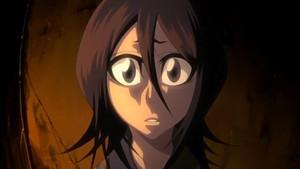 Rukia Kuchiki!~