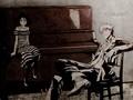 rukia - ♥ º ☆.¸¸.•´¯`♥ IchiRuki ♥ º ☆.¸¸.•´¯`♥ wallpaper
