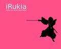 rukia - ♥ º ☆.¸¸.•´¯`♥ Rukia ♥ º ☆.¸¸.•´¯`♥ wallpaper
