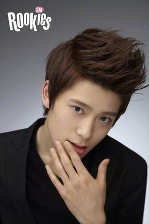 Jae Hyun teaser 1