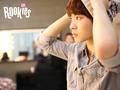 Jae Hyun teaser 2