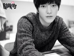 Tae Yong teaser 5