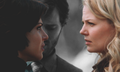 SQ eye!sex - regina-and-emma fan art