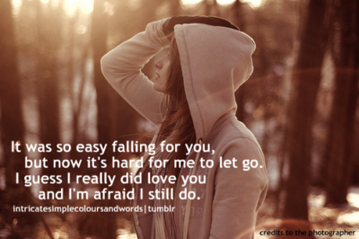 Sad mga panipi wolpeyper called sadness