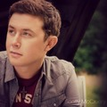 Scotty♥ - scotty-mccreery photo