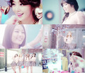 ♣ SECRET - I Do I Do MV Teaser ♣