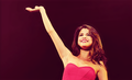 Selena Marie Gomez - selena-gomez-and-the-scene photo