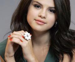 Beautyful Selena *o*