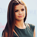 Selena icones
