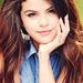 Selena icone