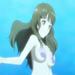 Nako Oshimizu - Hanasaku Iroha - sexy-hot-anime-and-characters icon