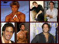 Shawn Christian - days-of-our-lives fan art