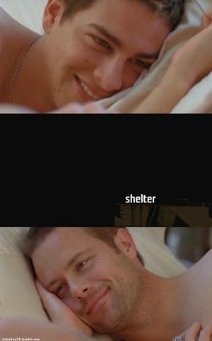 Shelter(2007)