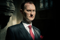 Sherlock Season 3 - Promo Pics - sherlock photo