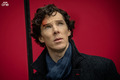 Sherlock Season 3 - Stills - sherlock photo