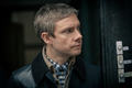 Sherlock Season 3 - Promo Pics - sherlock-on-bbc-one photo