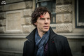 Sherlock Season 3 - Stills - sherlock-on-bbc-one photo