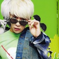 [First Press Limited Edition A Scans] - shinee photo