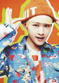 321 lee jinki - shinee photo