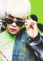321 bling bling jonghyun - shinee photo