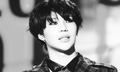 SHINee Taemin ♥ - shinee photo