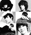 ❤ Cute Taemin SHINee ❤ - shinee photo