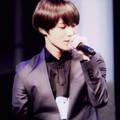 ✰ Cute Taemin - SBS Winter Concert ✰ - shinee photo