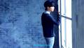 SHINee Taemin 2014  - shinee photo