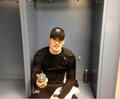 Sidney Crosby. - sidney-crosby photo