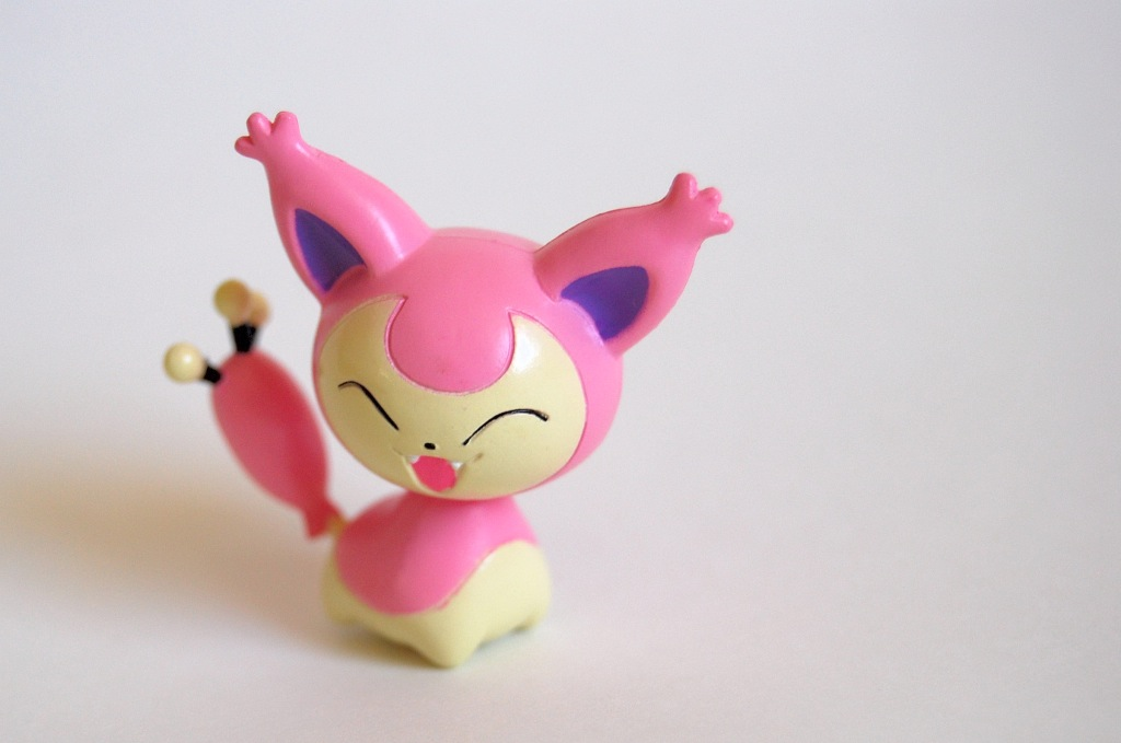 skitty images figurine hd -#main