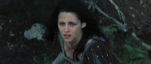Snow White and the Huntsman trofei